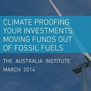 Aust Instit divestment cropped