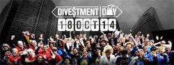 divestmentday250