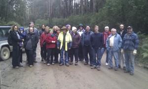 sylvia-creek-locals-300
